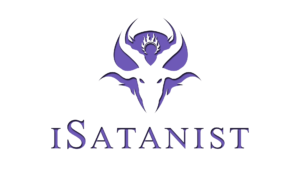 logo_1920x1080-purple