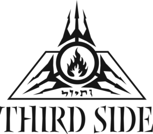 third-side-show-logo-new-final
