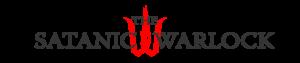 warlock-logo-copy-1-lightversion