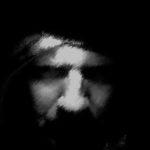 devilmaycare-photo